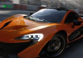 Impresiones Forza Motorsport 5