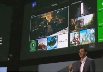 Major Nelson aclara, el E3 es para los juegos