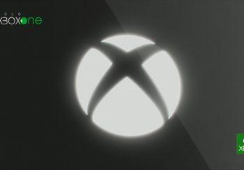 Microsoft pide consejo a la comunidad