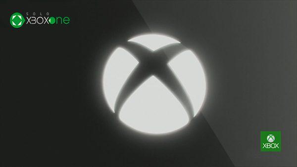 Microsoft no se plantea un bundle sin Kinect