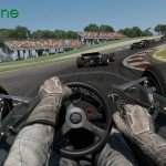 Project CARS Onboard