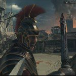 Detalles multijugador de Ryse: Sons of Rome