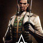 Assassin-s-Creed-4-Black-Flag-Gets-Leaked-Multiplayer-Screenshots-Artwork-4