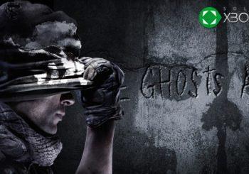 Detalles multijugador de Call of Duty: Ghost desvelados