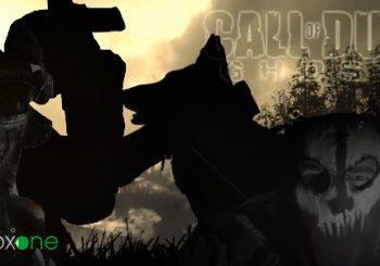 La presentación del multijugador de Call of Duty: Ghost será el 14 de Agosto