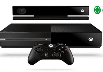 Los juegos de Xbox One no tendrán fecha de caducidad