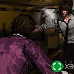 Capturas de D4 para Xbox One 2