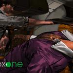 Capturas de D4 para Xbox One 3