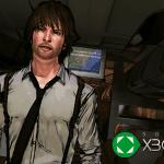 Capturas de D4 para Xbox One 6
