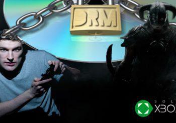 Implicaciones del DRM para... los Usuarios