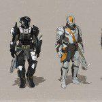 Destiny Artworks