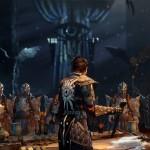 Primeras imágenes de Dragon Age Inquisition  1