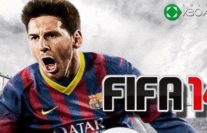 Importar equipos de FIFA 13 será posible