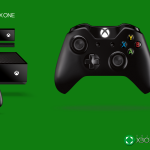 Accesorios disponibles para Xbox One