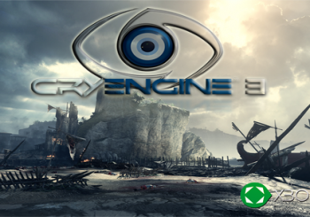 Ryse: Son of Rome - Cryengine 3 y Xbox One