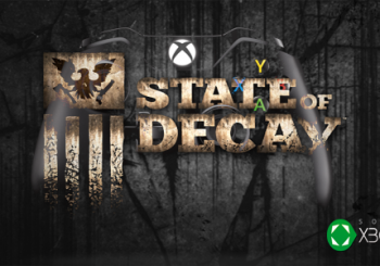 ¿Verá la luz State of Decay para Xbox One?