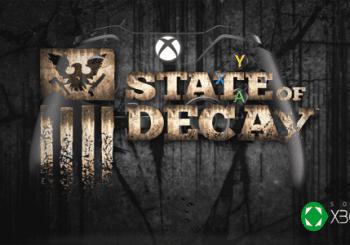 ¿Verá la luz State of Decay para Xbox One?
