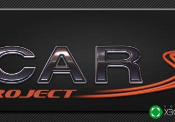 Más imágenes de Project CARS