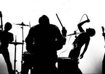 Harmonix no descarta más Rock Band en el futuro