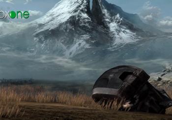 Microsoft registra el dominio Halo: Spartan Assault