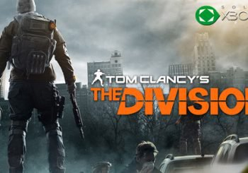 Tom Clancy´s The Division <br/>reinventa la experiencia multijugador