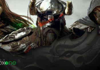 Las razas de The Elder Scrolls Online