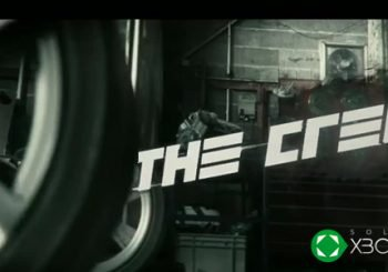 The Crew, carreras de nueva generación