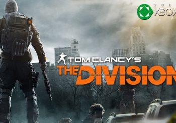 The Division, nueva generación de Tom Clancy´s