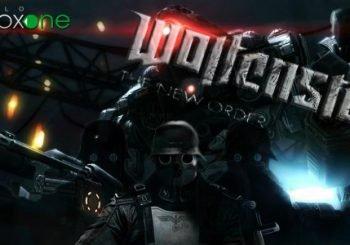 Wolfenstein retrasado a 2014