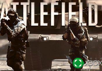 DICE testea con más de 70 jugadores en Battlefield 4
