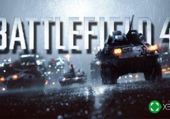 Mayor personalización de los vehículos de Battlefield 4