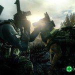 Nuevos contenidos de Call of Duty:Ghost