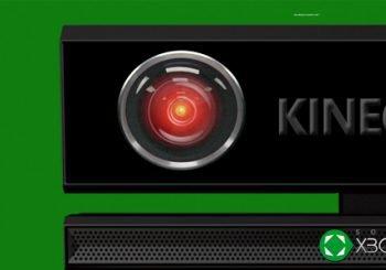 Kinect, en su lucha por convencer