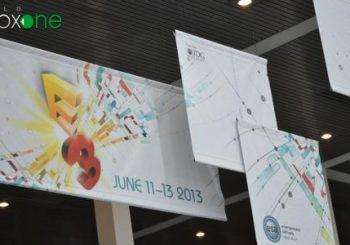 El E3 del desengaño