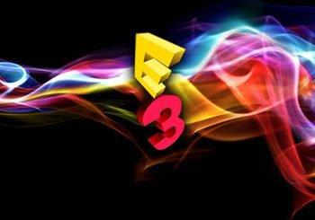 Primeras impresiones del E3, resumiendo...