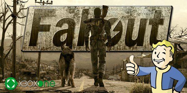 Bethesda lo confirma  Fallout 4 está en desarrollo