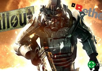 Fallout 4 descartado a corto plazo