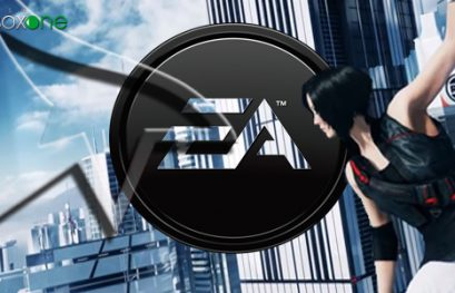 Mirror´s Edge 2 no es fruto de la espontaneidad