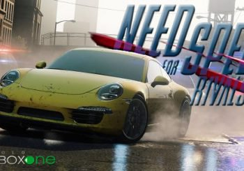 Los rivales de Need for Speed