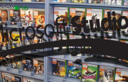 Confirmado el precio de los juegos de Microsoft Studios