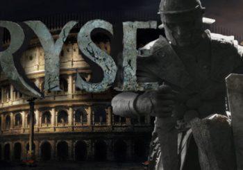 Impresiones Ryse: Son Of Rome