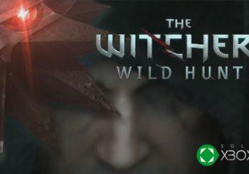 The Witcher 3, un juego en el que todo importa