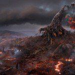 Más imágenes de The Witcher 3: Wild Hunt