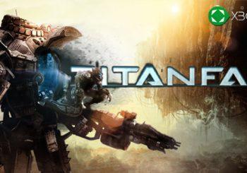 Respawn insiste que no habrá microtransacciones en TitanFall