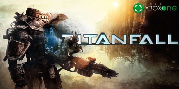 Las webs que anuncian la beta de TitanFall  son una estafa