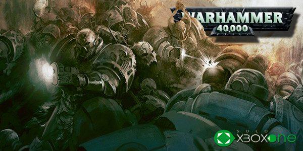 En busca de los 1.000 jugadores en un entorno multijugador