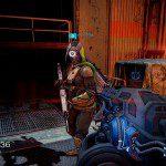 Destiny gameplay