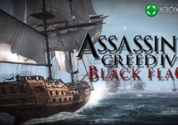 Amaro Pargo, el corsario español <br/>de Assassin´s Creed IV: Black Flag