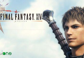 Nomura apuesta por más acción y menos cinemáticas <br/> para Final Fantasy XV