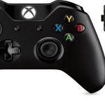 Confirmado el precio de los accesorios de Xbox One